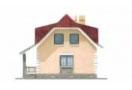 Проект дома из блоков АСД-1117 (uploads/gss/goods/117/thumb_2.jpg).