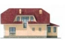 Проект дома из блоков АСД-1117 (uploads/gss/goods/117/thumb_3.jpg).