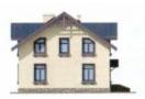 Проект дома из блоков АСД-1119 (uploads/gss/goods/119/thumb_3.jpg).