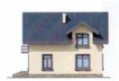 Проект дома из блоков АСД-1119 (uploads/gss/goods/119/thumb_4.jpg).