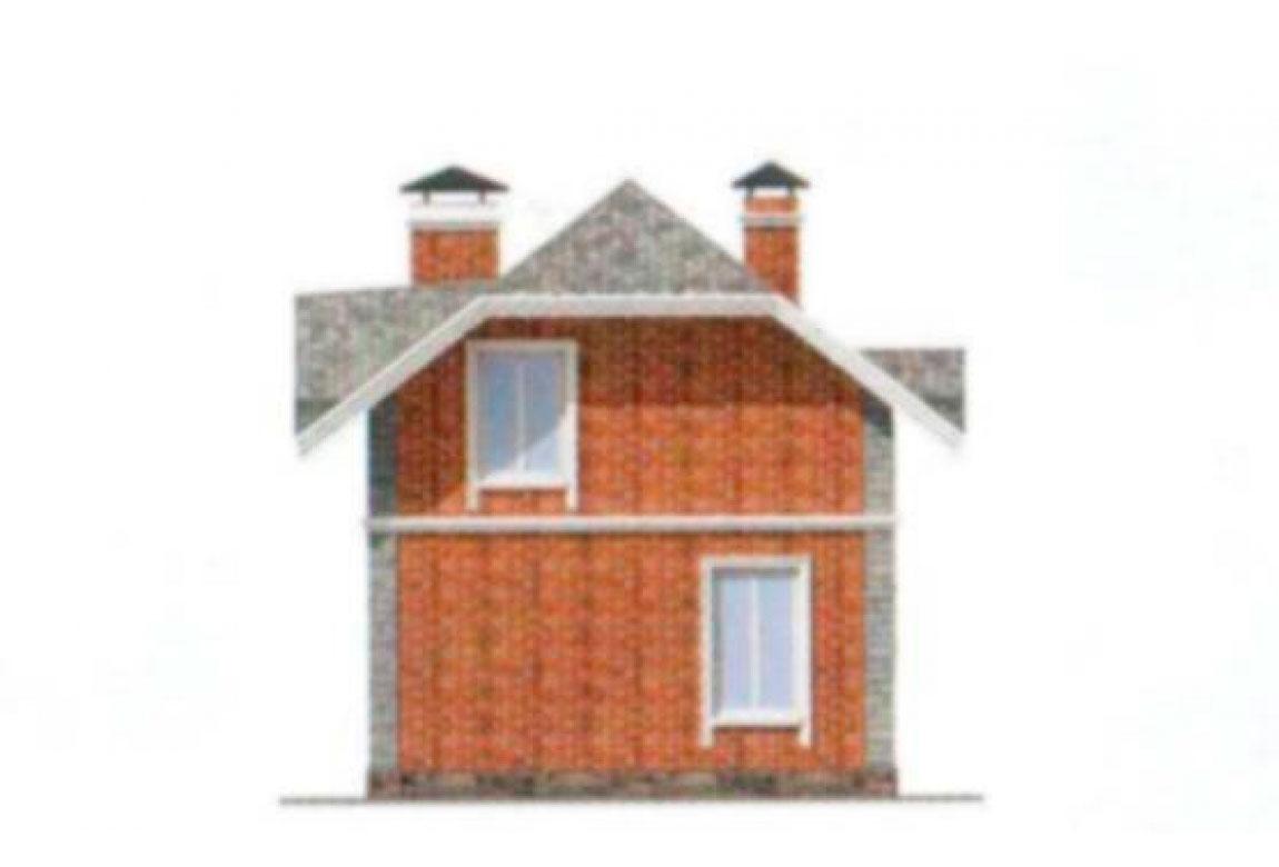 Проект дома из кирпича АСД-1012 (uploads/gss/goods/12/big_4.jpg).