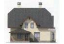 Проект дома из блоков АСД-1121 (uploads/gss/goods/121/thumb_2.jpg).