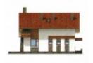 Проект дома из блоков АСД-1124 (uploads/gss/goods/124/thumb_2.jpg).