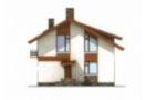 Проект дома из блоков АСД-1124 (uploads/gss/goods/124/thumb_3.jpg).