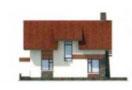 Проект дома из блоков АСД-1124 (uploads/gss/goods/124/thumb_5.jpg).