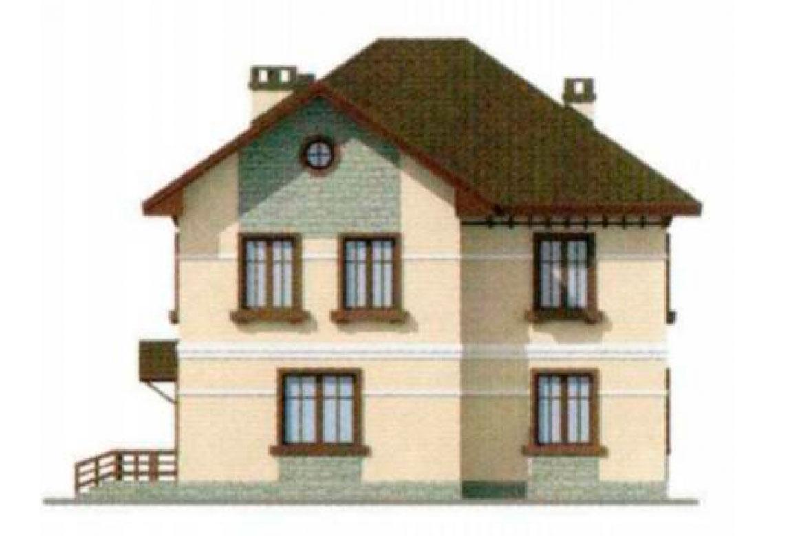 Изображение uploads/gss/goods/127/big_3.jpg к проекту дома из блоков АСД-1127