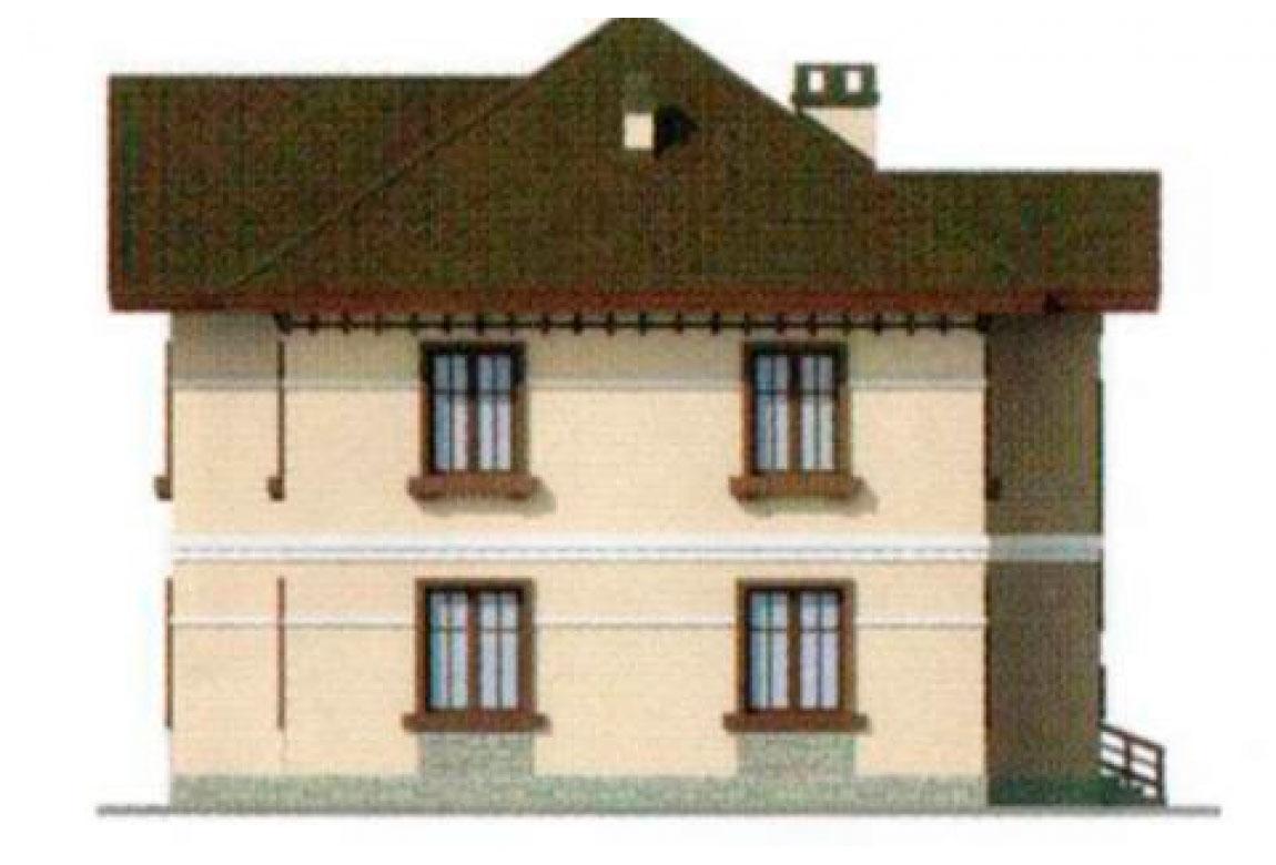 Изображение uploads/gss/goods/127/big_5.jpg к проекту дома из блоков АСД-1127