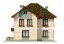 Изображение uploads/gss/goods/127/thumb_3.jpg к проекту дома из блоков АСД-1127