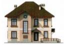 Изображение uploads/gss/goods/127/thumb_4.jpg к проекту дома из блоков АСД-1127