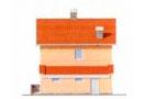 Проект дома из блоков АСД-1129 (uploads/gss/goods/129/thumb_3.jpg).