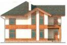 Изображение uploads/gss/goods/13/thumb_2.jpg к проекту дома из кирпича АСД-1013