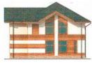 Изображение uploads/gss/goods/13/thumb_3.jpg к проекту дома из кирпича АСД-1013
