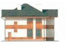 Изображение uploads/gss/goods/13/thumb_4.jpg к проекту дома из кирпича АСД-1013