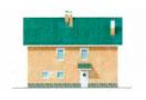 Проект дома из блоков АСД-1133 (uploads/gss/goods/133/thumb_2.jpg).