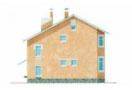 Проект дома из блоков АСД-1133 (uploads/gss/goods/133/thumb_3.jpg).