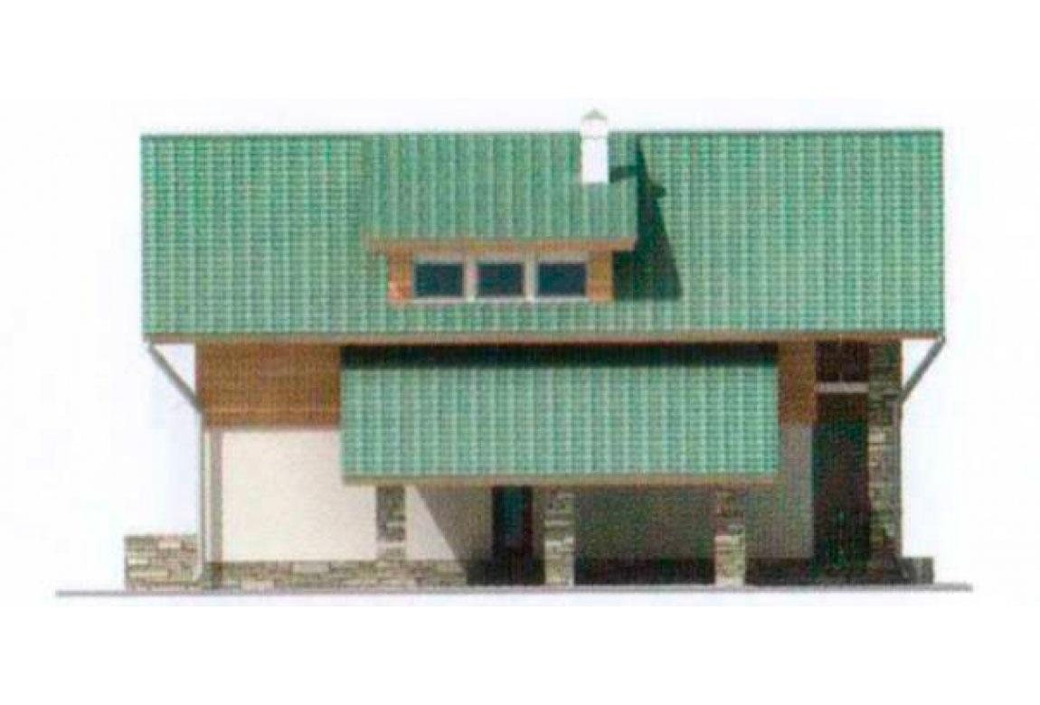 Изображение uploads/gss/goods/136/big_2.jpg к проекту дома из блоков АСД-1136