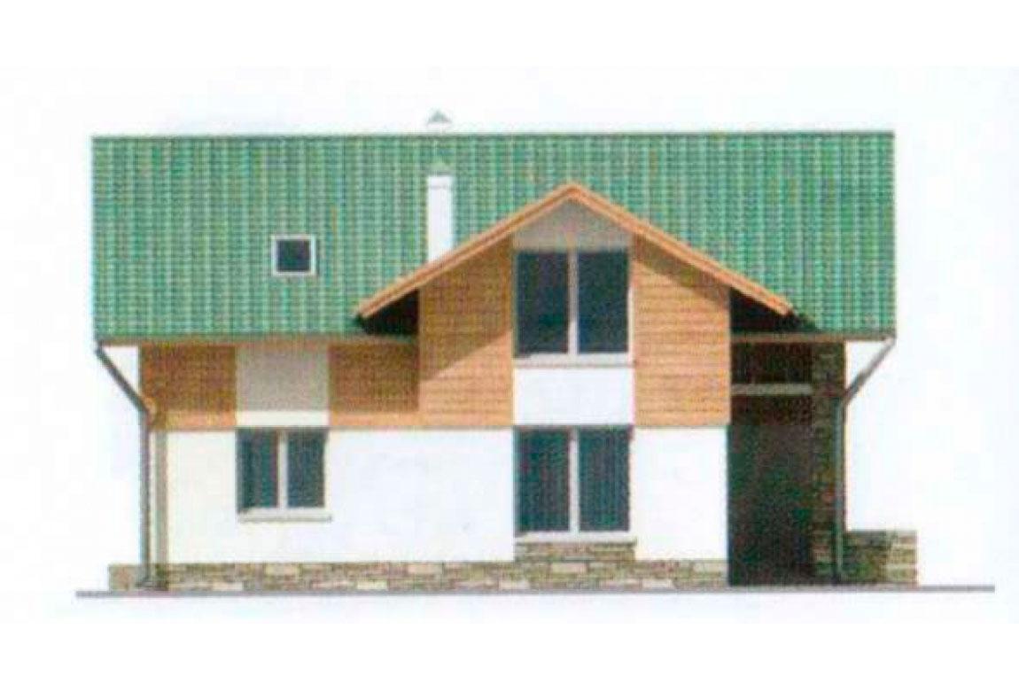 Изображение uploads/gss/goods/136/big_4.jpg к проекту дома из блоков АСД-1136