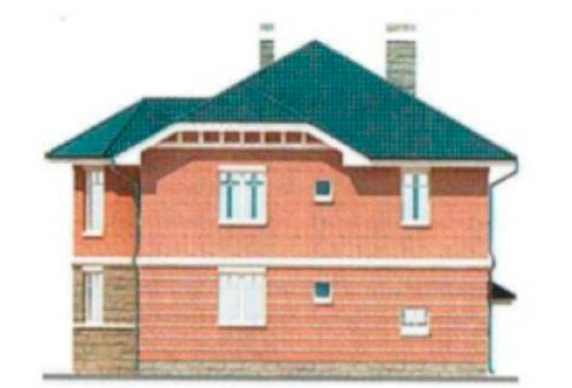 Изображение uploads/gss/goods/139/big_3.jpg к проекту дома из блоков АСД-1139