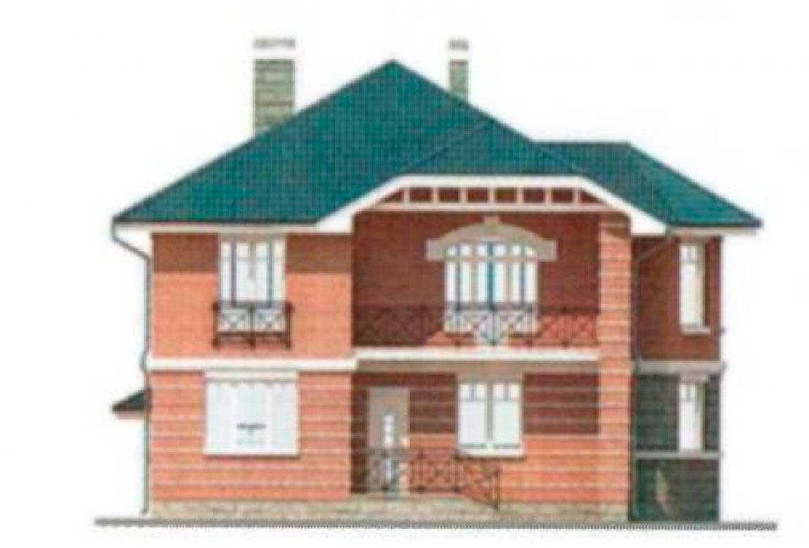 Изображение uploads/gss/goods/139/big_5.jpg к проекту дома из блоков АСД-1139