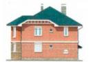 Изображение uploads/gss/goods/139/thumb_3.jpg к проекту дома из блоков АСД-1139
