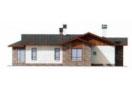 Проект дома из кирпича АСД-1014 (uploads/gss/goods/14/thumb_4.jpg).