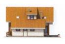 Проект дома из блоков АСД-1140 (uploads/gss/goods/140/thumb_2.jpg).