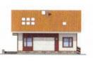 Проект дома из блоков АСД-1140 (uploads/gss/goods/140/thumb_4.jpg).