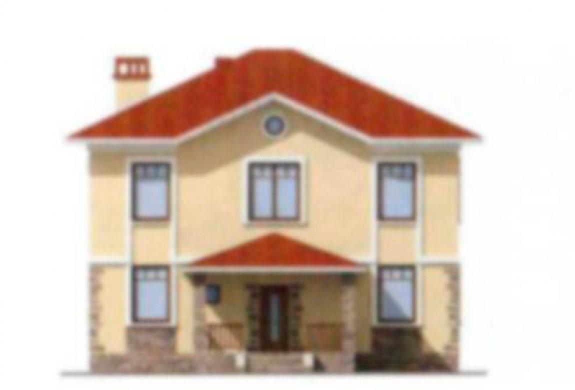 Изображение uploads/gss/goods/142/big_5.jpg к проекту дома из блоков АСД-1142