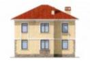 Проект дома из блоков АСД-1142 (uploads/gss/goods/142/thumb_3.jpg).