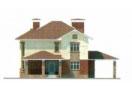 Проект дома из блоков АСД-1143 (uploads/gss/goods/143/thumb_3.jpg).