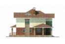 Проект дома из блоков АСД-1143 (uploads/gss/goods/143/thumb_4.jpg).