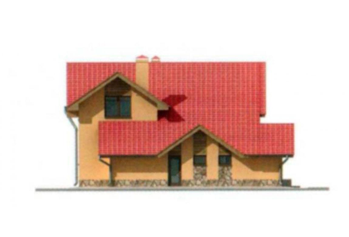 Изображение uploads/gss/goods/144/big_2.jpg к проекту дома из блоков АСД-1144