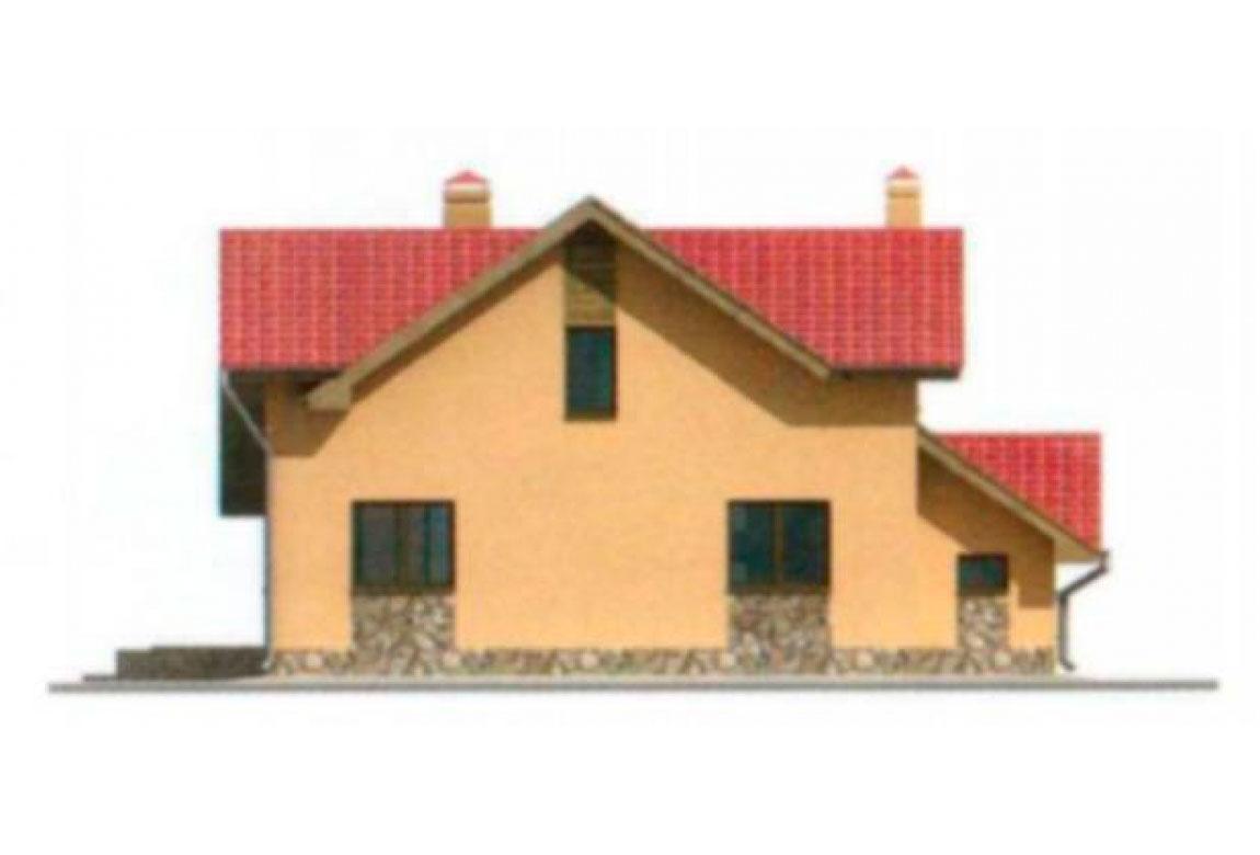 Изображение uploads/gss/goods/144/big_3.jpg к проекту дома из блоков АСД-1144