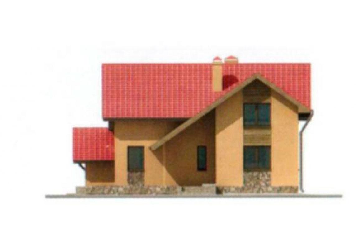Изображение uploads/gss/goods/144/big_4.jpg к проекту дома из блоков АСД-1144