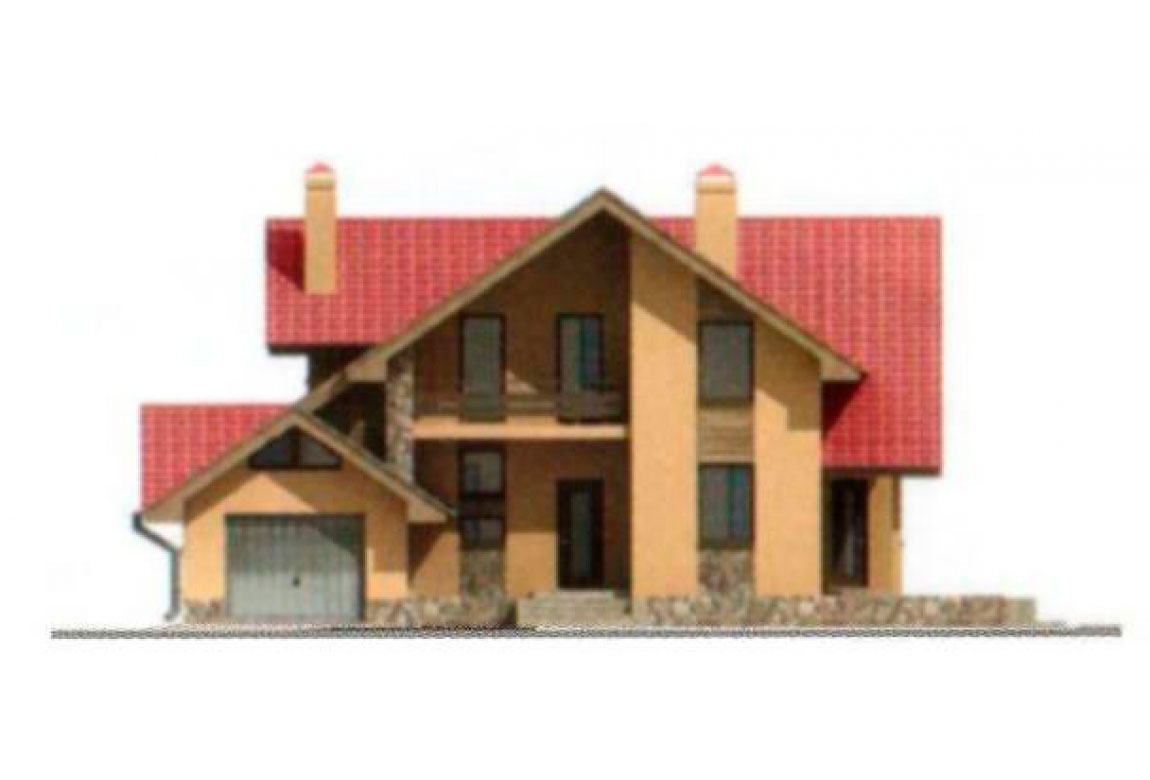 Изображение uploads/gss/goods/144/big_5.jpg к проекту дома из блоков АСД-1144