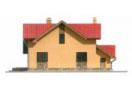 Изображение uploads/gss/goods/144/thumb_3.jpg к проекту дома из блоков АСД-1144