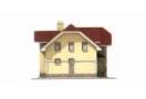 Проект дома из блоков АСД-1145 (uploads/gss/goods/145/thumb_2.jpg).
