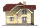 Проект дома из блоков АСД-1145 (uploads/gss/goods/145/thumb_4.jpg).