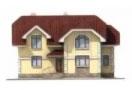 Проект дома из блоков АСД-1145 (uploads/gss/goods/145/thumb_5.jpg).