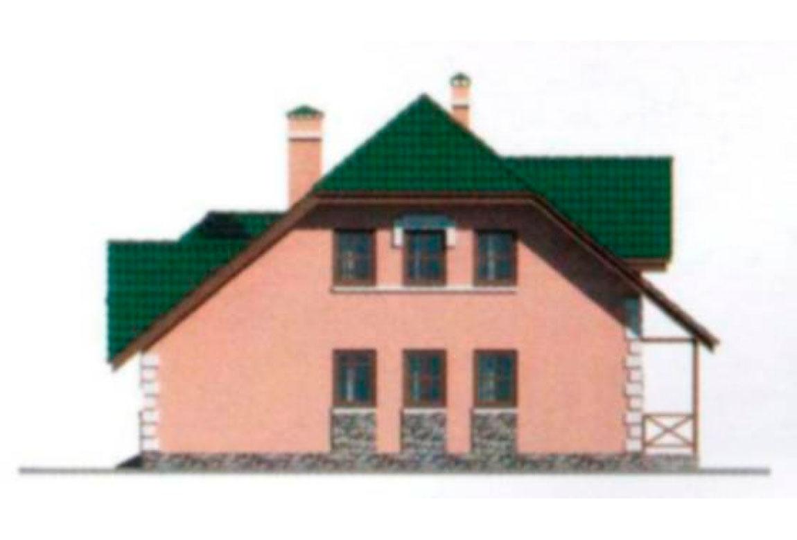 Изображение uploads/gss/goods/148/big_2.jpg к проекту дома из блоков АСД-1148