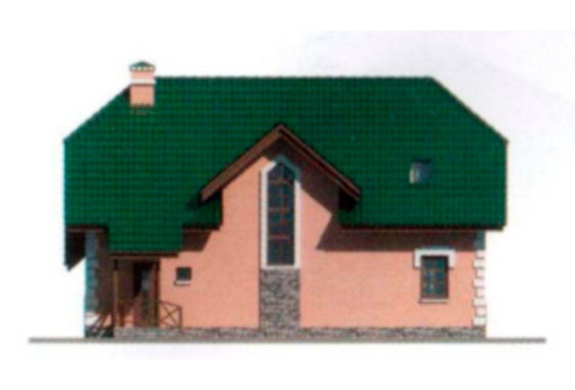 Изображение uploads/gss/goods/148/big_3.jpg к проекту дома из блоков АСД-1148