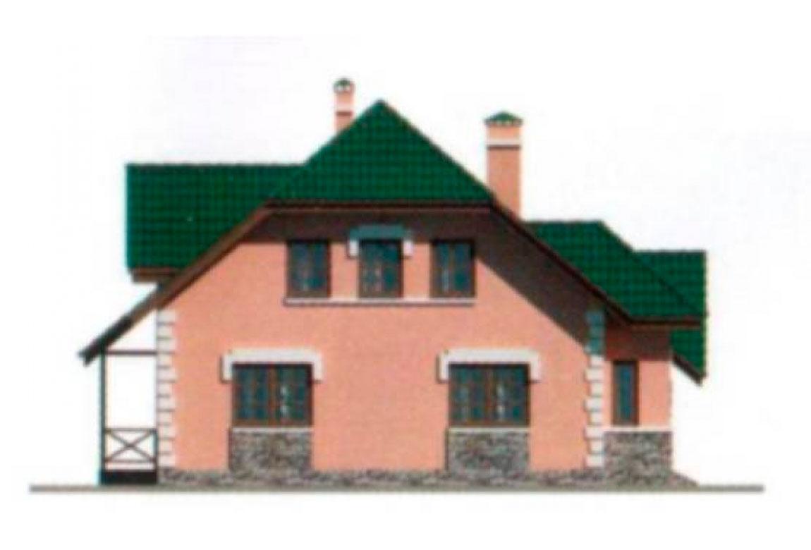Изображение uploads/gss/goods/148/big_4.jpg к проекту дома из блоков АСД-1148
