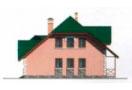 Изображение uploads/gss/goods/148/thumb_2.jpg к проекту дома из блоков АСД-1148
