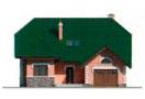 Изображение uploads/gss/goods/148/thumb_5.jpg к проекту дома из блоков АСД-1148