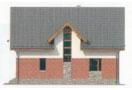 Проект дома из блоков АСД-1149 (uploads/gss/goods/149/thumb_2.jpg).