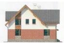 Проект дома из блоков АСД-1149 (uploads/gss/goods/149/thumb_3.jpg).