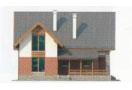 Проект дома из блоков АСД-1149 (uploads/gss/goods/149/thumb_4.jpg).