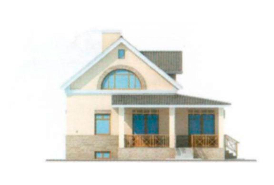 Изображение uploads/gss/goods/15/big_4.jpg к проекту дома из кирпича АСД-1015