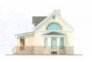Изображение uploads/gss/goods/15/thumb_2.jpg к проекту дома из кирпича АСД-1015