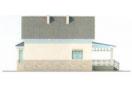 Изображение uploads/gss/goods/15/thumb_3.jpg к проекту дома из кирпича АСД-1015